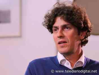 Lousteau visitó Rio Cuarto y apoyó la candidatura de De Loredo como presidente de la UCR Córdoba - Telediario Digital