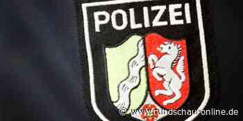 Morsbach: 25-Jähriger spuckt Polizistin ins Gesicht und wird zu Geldstrafe verurteilt - Kölnische Rundschau