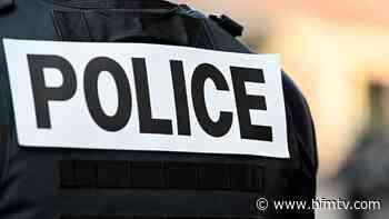Femme immolée dans un bus à Noisy-le-Sec: un homme interpellé ce mardi matin - BFMTV