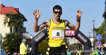 Classifica maratonina di Brugnera: trionfa Bamoussa - Queen Atletica