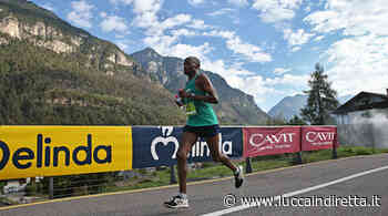 Gp Apuane, bronzo per Koech Kipruto alla maratonina di Brugnera - Luccaindiretta - LuccaInDiretta