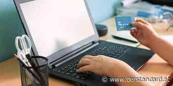 Wie man als Konsument Fake-Shops im Internet erkennt - derStandard.at
