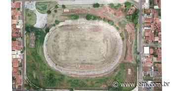 Frutal pede que Guarda Mirim administre o maior estádio da cidade - Estado de Minas