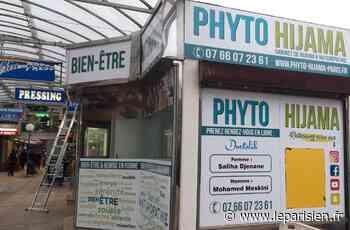 Cabinet de médecine occulte : les «soigneurs» de La Courneuve sur le banc des prévenus - Le Parisien