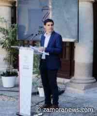 """El Instituto """"Florián de Ocampo"""" beca 4 proyectos """"originales y de calidad"""" - Zamora News, tu Periódico Digital en Zamora - Zamora News"""
