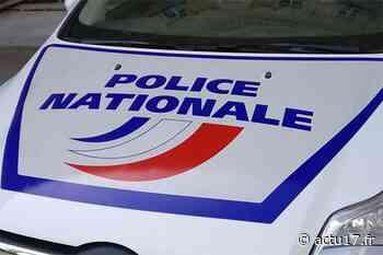Le Blanc-Mesnil : Une voiture de police percute un enfant de 12 ans en se rendant sur une intervention - Actu17