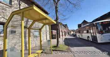 Geilenkirchen: Nein zur Übernahme der Schülerfahrtkosten - Aachener Zeitung