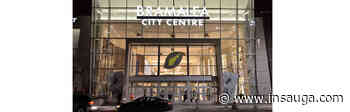 Bramalea City Centre in Brampton reopens with some limitations - insauga.com