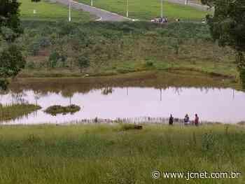 Adolescente de 14 anos morre afogado em açude em Itatinga - JCNET - Jornal da Cidade de Bauru