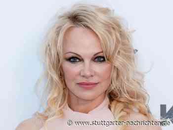 Nach Überraschungshochzeit - Pamela Anderson verkauft ihre Malibu-Villa - Stuttgarter Nachrichten