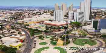 Prefeitos decidem novo lockdown para Crajubar e Brejo Santo; outras cidades do Cariri podem aderir - Badalo