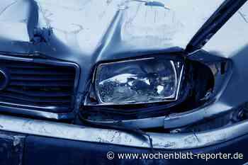 Polizeiinspektion Landstuhl: Positive Verkehrsunfallbilanz 2020 - Landstuhl - Wochenblatt-Reporter