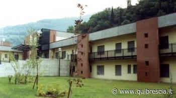 Coronavirus, focolaio da variante inglese in Rsd a Villa Carcina - QuiBrescia - QuiBrescia.it