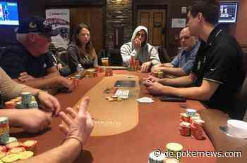 Die Position bei Poker bringt den Erfolg