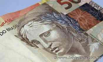 'Auxílio necessita de contrapartidas', dizem especialistas da Fundação Getulio Vargas - Folha Vitória