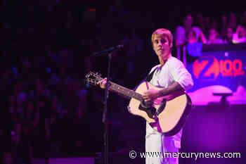 Horoscopes March 1, 2021: Justin Bieber and Ron Howard share advice - The Mercury News