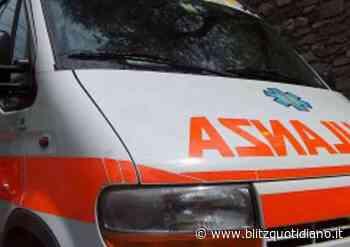 Incidente mortale a Inveruno sulla provinciale 31: agente della Polizia locale morto nell'incidente a Inveruno... - Blitz quotidiano