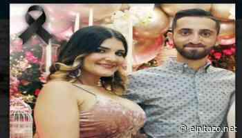 Notiaudio | Familiares de jóvenes asesinados en Ciudad Ojeda denuncian impunidad - El Pitazo