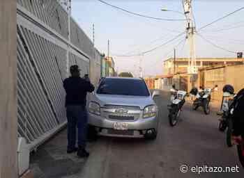 Desconocidos asesinan a empresaria ya su primo en Ciudad Ojeda - El Pitazo