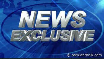Agreement Reached for Heron Bay Golf Club Purchase - Parkland Talk - Parkland Talk