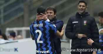 TS – Inter, a Parma vittoria significativa. Missione Conte: lancette indietro per… - fcinter1908