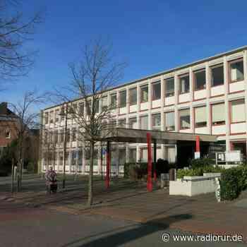 Pläne für Schul- und Sportleistungszentrum in Aldenhoven - radiorur.de