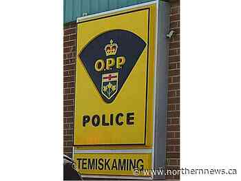 Englehart resident charged with sex offences - Northern Daily News