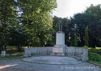 Monumento ai Caduti e campo, l'amministrazione di Fagnano Olona apre ai cittadini con un incontro on line - varesenews.it
