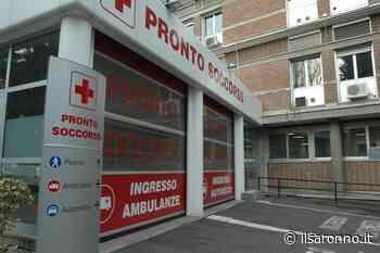 Coronavirus, peggiora la situazione a Rovellasca - ilSaronno