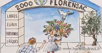 Florensac - Les Florensacois ont voté ! c'est la version modernisée qui sera retenue ! - HERAULT direct