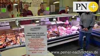 Werbegemeinschaft Vechelde: Insolvenzen nicht bekannt - Peiner Nachrichten