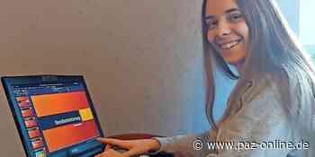 Vechelde: Online-Berufsorientierung am Gymnasium - Peiner Allgemeine Zeitung - PAZ-online.de