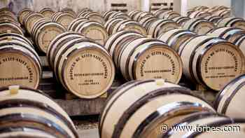 Burgundy's Hospices De Nuits-Saint-Georges Wine Auction Is Amplifying Its Renown - Forbes