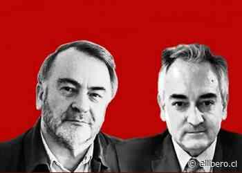 Darío Paya y Pepe Auth unidos en apoyo a elección en dos días - El Líbero