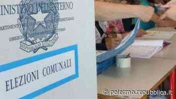 Tremestieri Etneo, troppo tardi per rinviare le elezioni: domenica cittadini al voto - La Repubblica