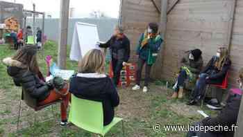 Plaisance-du-Touch. Des ateliers pédagogiques pour jardiner écologiquement - ladepeche.fr