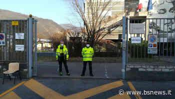 Valtrompia, allestito a Sarezzo il centro vaccinale anti-Covid - Bsnews.it