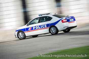 À Evry, la police aide une femme à accoucher en urgence sur la voie publique - France 3 Régions