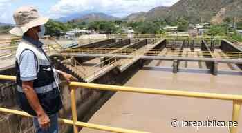 Pineda: Lluvias aseguran campaña agrícola en el valle Chancay - Lambayeque LRND - LaRepública.pe