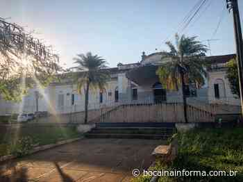 Prefeitura de Bariri fala em colapso hospitalar e anuncia lockdown - Bocaina Informa
