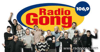 Ausbildungstipps für Berufseinsteiger bei Jobs on Air - 106,9 Radio Gong