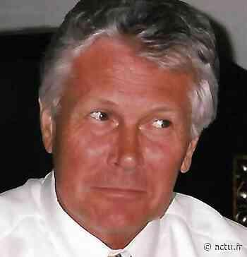 Seine-et-Marne. Ancien élu municipal et enseignant à Provins, Philippe Cornu est décédé - actu.fr
