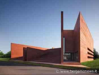 Cultura Curno, trasloco nella nuova biblioteca attesa da 23 anni - BergamoNews.it