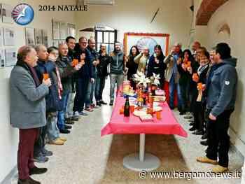 Albatro, l'associazione di Seriate compie 10 anni: impegno civico e passione civile - BergamoNews.it
