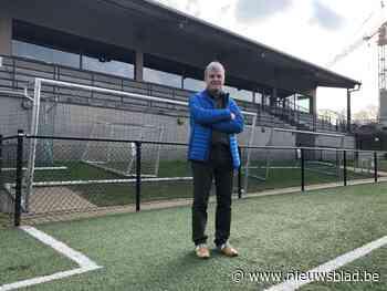 """Corona sloeg al hard toe bij voetbalclubs: """"Ongeveer 50 procent minder inkomsten gehad"""" - Het Nieuwsblad"""