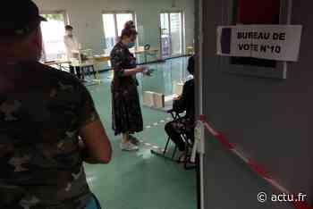 Val-d'Oise. Bezons - Montigny-lès-Cormeilles : les élections municipales confirmées - actu.fr