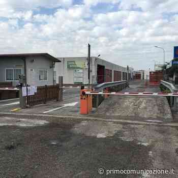 Da domani i centri di raccolta differenziata a Fano, Pergola e Calcinelli resteranno chiusi al pubblico - Primo Comunicazione