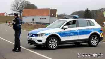 Weilerbach: Polizei fahndet nach mutmaßlichem Doppelmörder - NRZ News