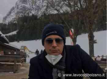 Scomparso nel nulla da Castelrotto: appello per ritrovare Ludovico Coronato - La Voce di Bolzano