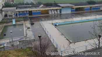 Castel Goffredo, sport e area giochi in arrivo nell'ex Sayonara - La Gazzetta di Mantova